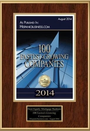 Award 2- 100 Fastest Growing Companies