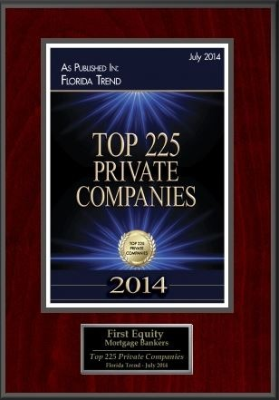 Award 4- Top 225 Private Companies