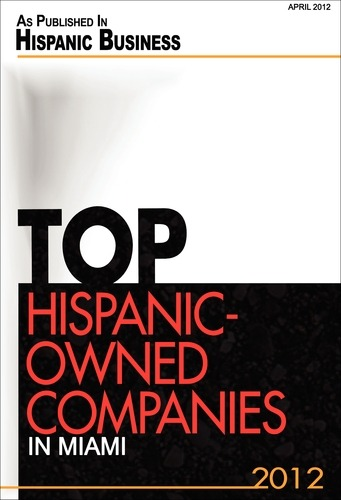HB TOP Hispanic OC 2012
