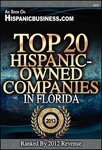 HB Top 20 HOC 2013