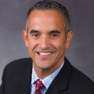 Daniel Rodriguez – President
