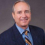 Ed Wilburn – Executive Vice President