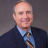 Ed Wilburn SVP – Retail Production