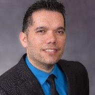 Héctor Martínez – Chief Financial Officer