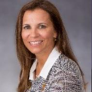 Sonja Rodriguez SVP – Servicing / Agency Relations