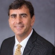 Todd Roderiquez SVP – Secondary Marketing
