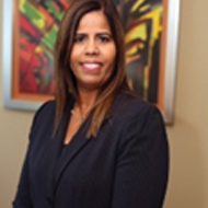 Yazmin Reyes – Executive Vice President- Puerto Rico Operations