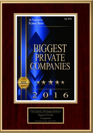 Biggest Private Companies