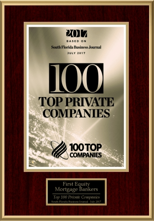 SFBJ Top 100 Private companies