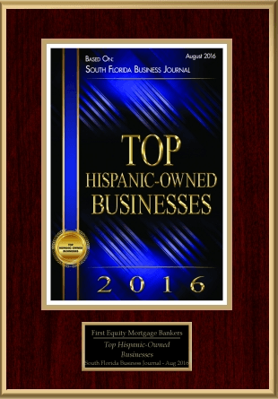 Top Hispanic Owned Businesses